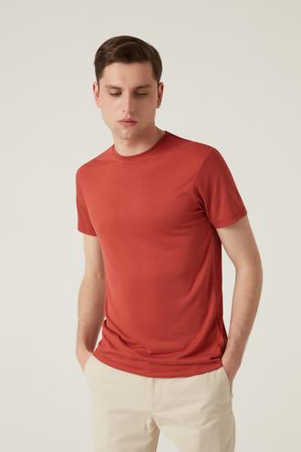 Tween Kiremit T-shirt - 8682364530670 | Damat Tween