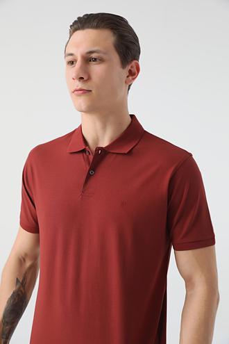 Damat Tarçın 60/2 Merserize T-shirt - 8682364607303   Damat Tween