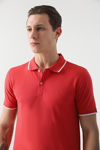 Tween Nar Çiçeği T-shirt - 8682364498703 | Damat Tween