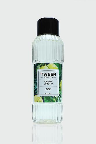Tween Standart Çeşme Limonu Kolonya - 8682364813766 | Damat Tween