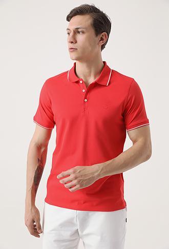 Tween Nar Çiçeği T-shirt - 8682364528820 | Damat Tween