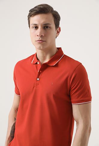 Tween Kiremit T-shirt - 8682364586615 | Damat Tween