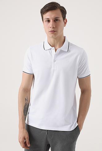 Tween Beyaz T-shirt - 8682364586783 | Damat Tween