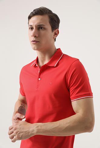 Tween Nar Çiçeği T-shirt - 8682364586905 | Damat Tween