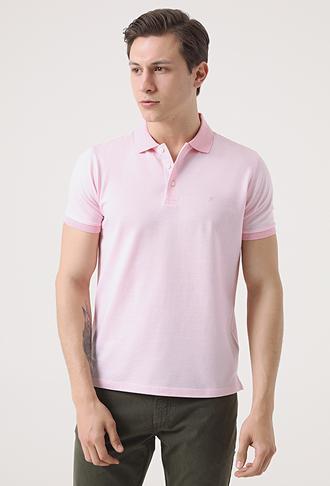 Damat Pembe T-shirt - 8681649454731 | Damat Tween