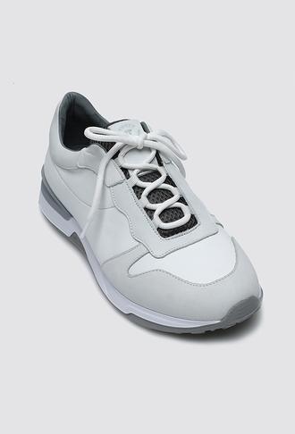 Tween Beyaz Ayakkabı - 8682364539918 | Damat Tween