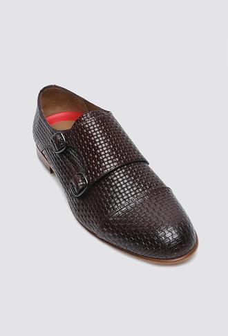 Tween Bordo Ayakkabı - 8682364501830 | Damat Tween