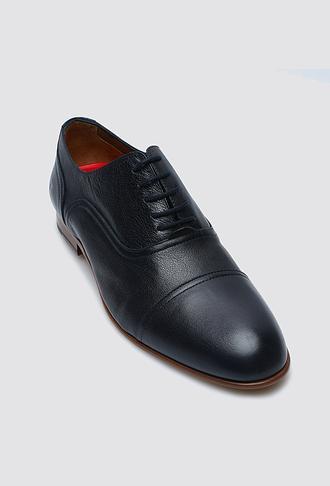 Tween Lacivert Ayakkabı - 8682364525119 | Damat Tween
