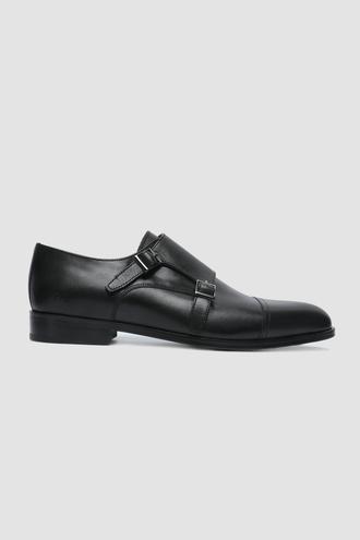 Damat Siyah Ayakkabı - 8682364623815 | Damat Tween
