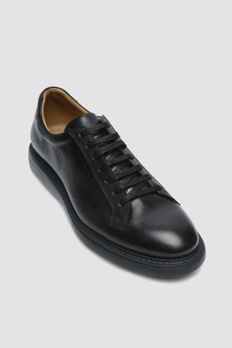 Damat Siyah Ayakkabı - 8682364624621 | Damat Tween