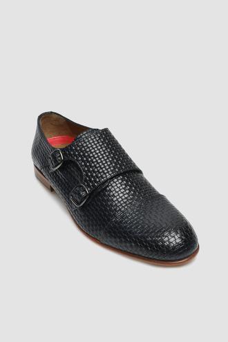 Tween Lacivert Ayakkabı - 8682364501731 | Damat Tween