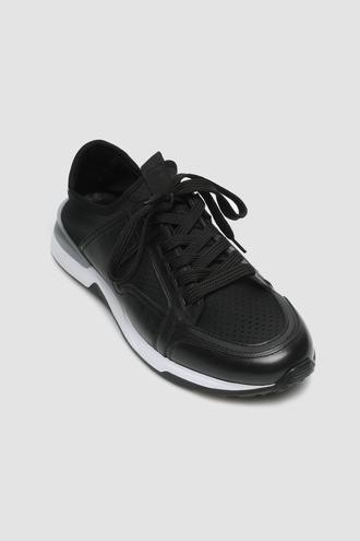 Tween Siyah Ayakkabı - 8682364629985 | Damat Tween