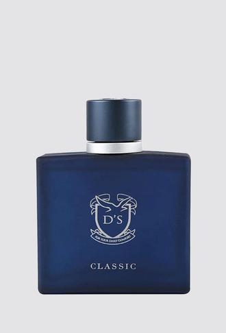 Ds Damat Standart Parfüm - 8682060977359 | D'S Damat