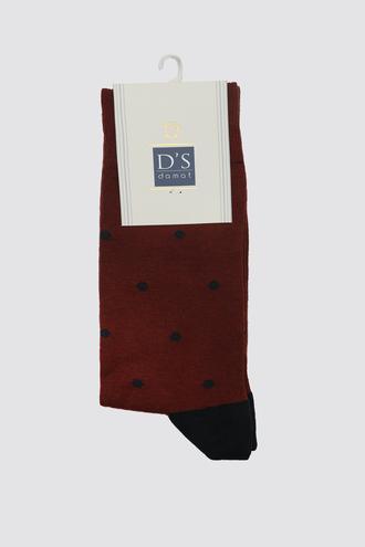 Ds Damat Tarçın Çorap - 8682445409802 | D'S Damat