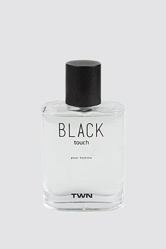 Twn Standart Parfüm - 8681779508236 | D'S Damat