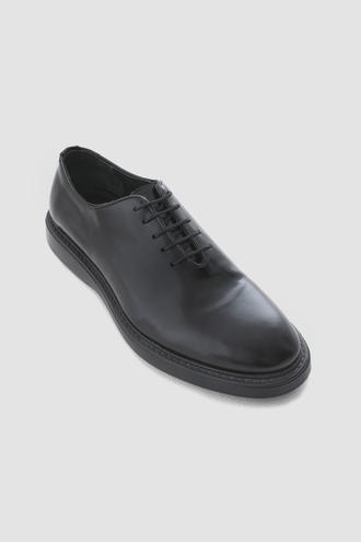 Twn Siyah Ayakkabı - 8681778573754   D'S Damat