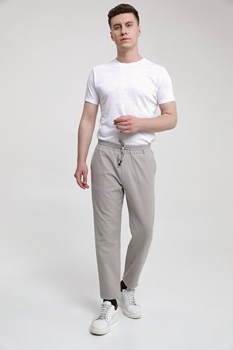 Twn Relaxed Fit Taş Jogger Pantolon - 8682445123234   D'S Damat