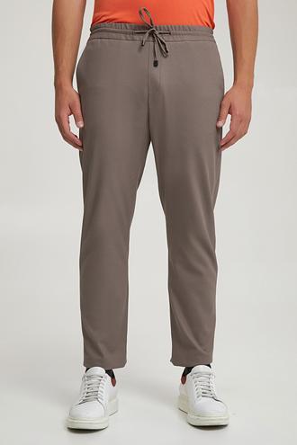 Twn Relaxed Fit Vizon Jogger Pantolon - 8682445060249 | D'S Damat