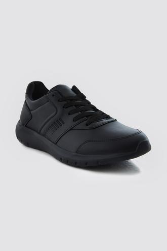 Ds Damat Siyah Ayakkabı - 6725695023298 | D'S Damat
