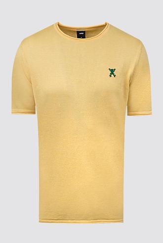 Tween Sarı Kazak - 8681649183211   Damat Tween