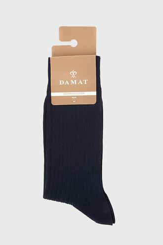 Damat Lacivert Çorap - 8682364642014 | Damat Tween