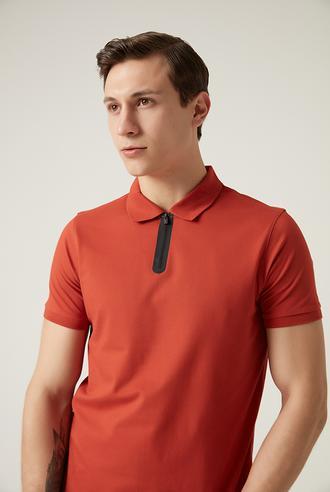 Tween Kiremit T-shirt - 8682364585649 | Damat Tween