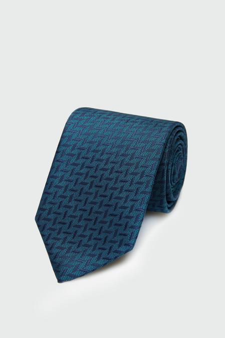 Tween Standart Kravat - 8681649596202   Damat Tween